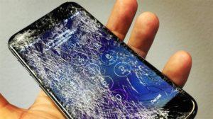 IPhone 7 Ekran Tamiri Deiimi